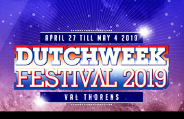 Dutchweek-val-thorens