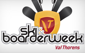boarderweek-valthorens