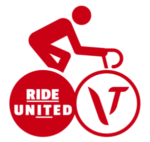logo-ride-united